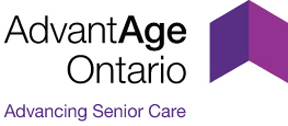 2020 AdvantAge Ontario Annual General Meeting and Convention
